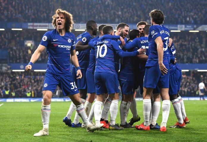 Chelsea E Arsenal Alla Resa Dei Conti: I Pronostici Di