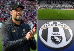 Allenatore Juventus, il clamoroso retroscena per il post All