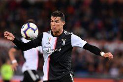 Questa sera la consegna dei trofei a Cristiano Ronaldo e Koulibaly, rispettivamente MVP e miglior difensore ...