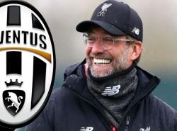 Allenatore Juventus, salgono le quotazioni di Klopp: ulterio