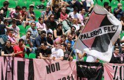 """Palermo, il presidente Albanese: """"Ci aspettiamo il ribaltame"""