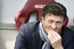 Empoli Torino, le formazioni ufficiali: Iago in panchina