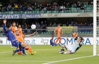 Semifinali playoff Serie B