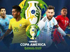 Coppa America