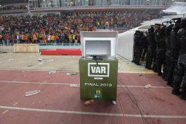 Il Var arriva anche in Serie B: tutti i dettagli