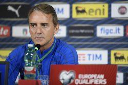 Italia Under 21 fuori dall'Europeo, Mancini difende gli azzu