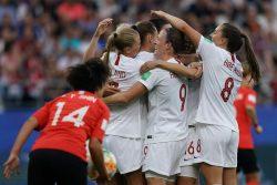 Mondiale Femminile, Francia e Norvegia esultano: sono agli o