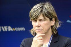 """Mondiale femminile, le parole del ct Bertolini: """"Contro il B"""