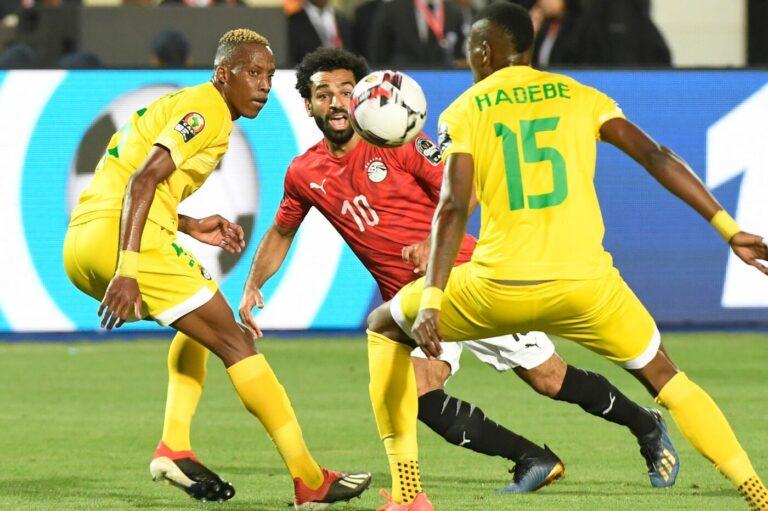 Coppa d'Africa