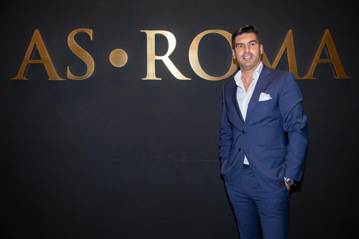 Foto sito Roma
