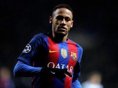 calciomercato Barcellona