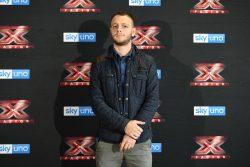 """Sarri alla Juve, il rapper Anastasio: """"Eri il mio condottier"""