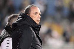 """Pro Vercelli, il patron Massimo Secondo: """"Le trattative per"""