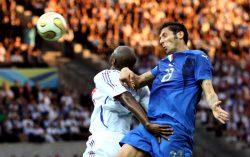 """20 anni di gol"". Sisal Matchpoint celebra con Pierluigi Par"