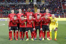 Europei Under 21, l'Austria batte a sorpresa la Serbia
