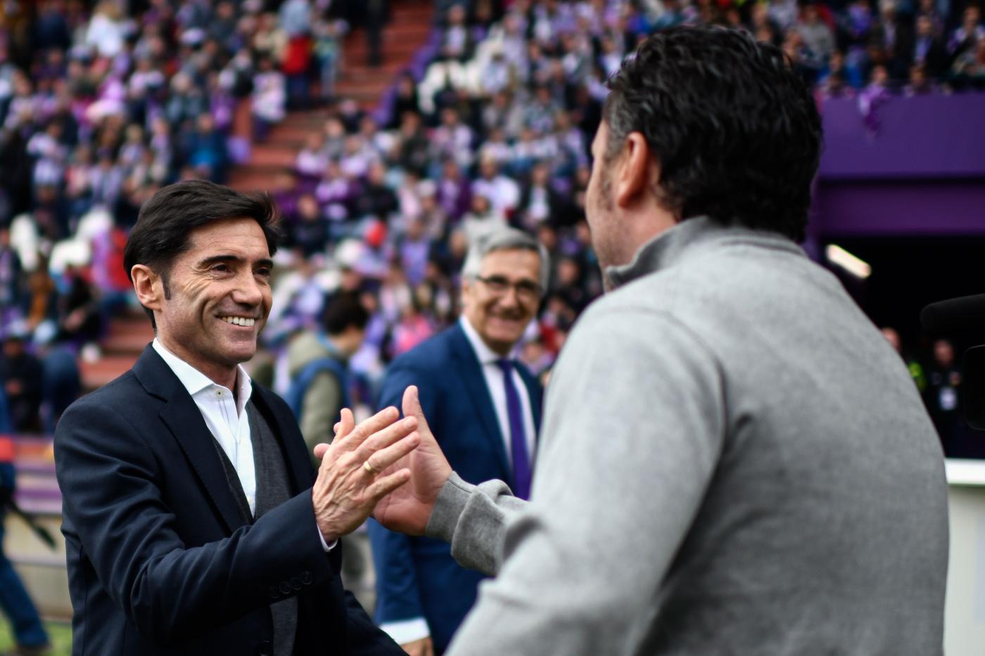 Valladolid calcioscommesse