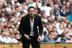 L'uomo del giorno – Buon compleanno Frank Lampard, adesso il