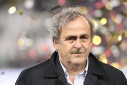 Le notizie del giorno – Arresto di Platini, il Milan vicino