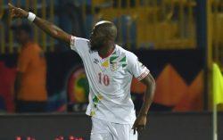 Coppa d'Africa, Ghana Benin 2 2: grande prestazione degli Sc