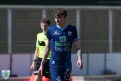 Sassari Latte Dolce: confermato Luigi Scanu, mr Fantastic