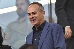 """Sarri alla Juve, il benvenuto di Cabrini: """"adesso grandi ris"""