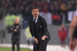 Calciomercato Parma |  tutti i nomi per D'Aversa |  la lista degli obiettivi FOTO