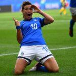 Giamaica Italia pagelle