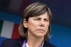 """Mondiale femminile, Milena Bertolini: """"abbiamo già raggiunto un grande ..."""