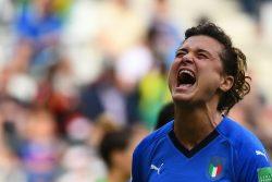 Mondiale femminile, Italia Cina: giallo Girelli, infortunio