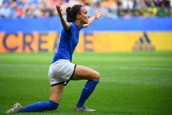 Le notizie del giorno – I ripescaggi in Serie B e Serie C, l