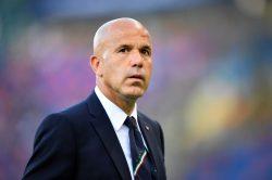 """Italia Polonia, Di Biagio deluso: """"adesso la qualificazione"""