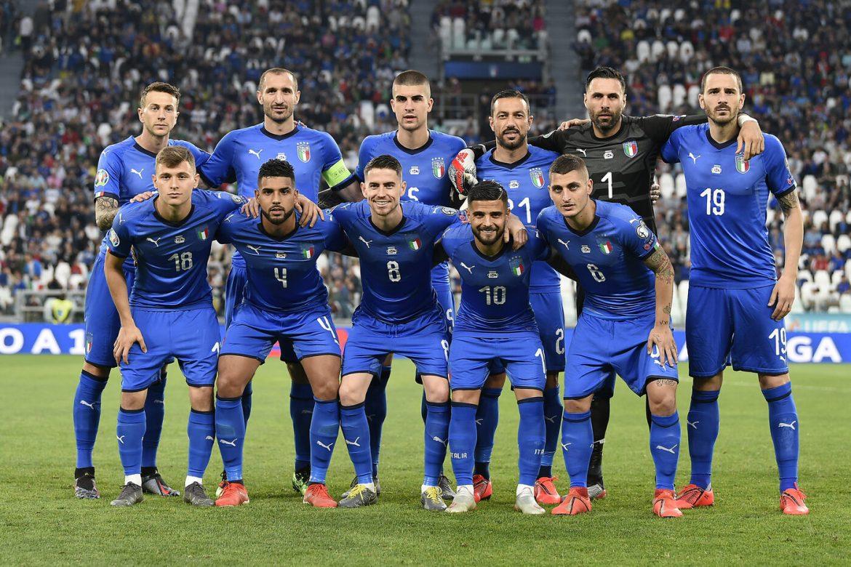 biglietti Euro 2020