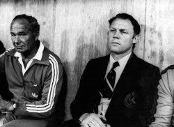 Accadde oggi, 13 giugno 1974: la scoperta del 'totaalvoetbal', l'Olanda ...