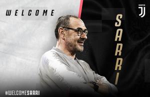 conferenza sarri live