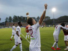 date Serie B