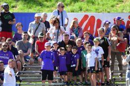 Fiorentina, il braccio destro di Commisso allo scoperto su seconde squadre e stadio