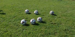 Sassari calcio Latte Dolce: domani al via la stagione bianco