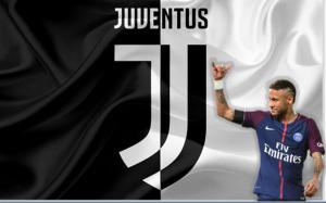 Calciomercato, le notizie di oggi – Colpo di scena Neymar Ju