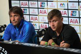 """Inter, retroscena Barella sul mercato: """"Vi spiego perché ho"""
