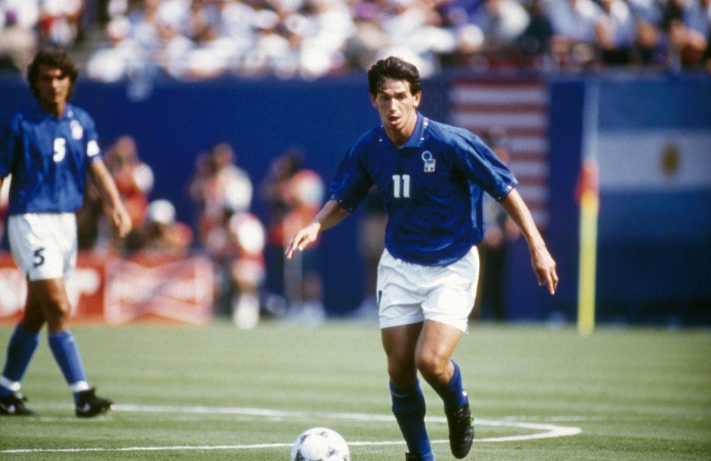 Mondiale 1994