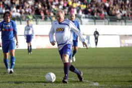 L'uomo del giorno – José Altafini, da grande campione a comm