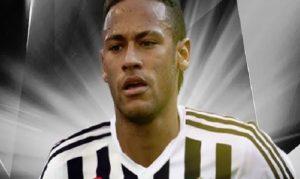 Neymar Juventus, colpo di scena: l'ipotesi degli analisti di