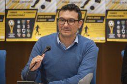 Ciliverghe, da domani inizia il ritiro: le parole del presidente Bianchini