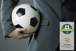 Avvocaticalcio sceglie Napoli per il primo Corso per Agenti Sportivi