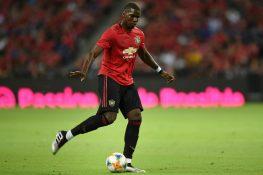 Manchester United, Solskjaer stufo degli errori di Pogba: si