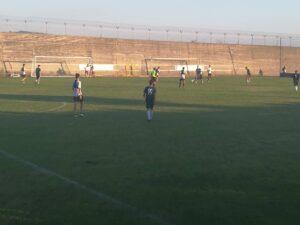 Reggina, 10 gol contro la Rappresentativa Locale: bene Coraz