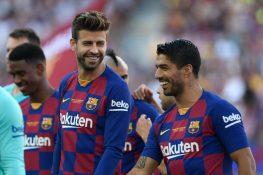 Calcio |  gli appuntamenti di oggi |  al via Bundesliga e Liga |  dove guardare le partite in tv