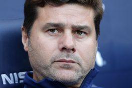 Pochettino saluta il Tottenham: il messaggio è commovente
