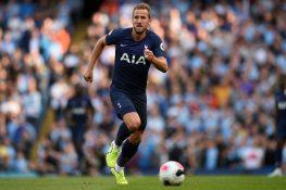 Il Var ed il Newcastle fermano il Tottenham: tonfo casalingo