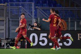 Roma Genoa 3 3, le pagelle di CalcioWeb: difese distratte [F